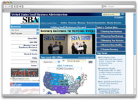 United States Small Business Administration