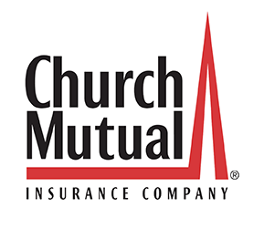 Church-Mutual